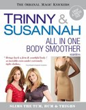 Body Smoother polyamide/elasthan trinny and susannah_