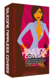 Silicone Nipples Covers magic_