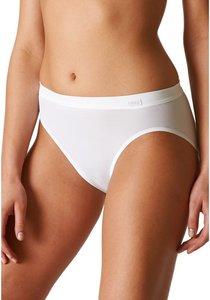 Dames slip pants polyamide/elasthan Mey