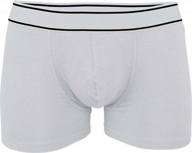 Boxershort katoen/elasthan Kariban 5 pack